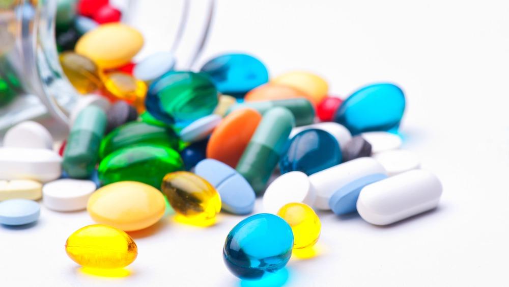 «Разумная» оценка технологий здравоохранения: что для этого требуется?