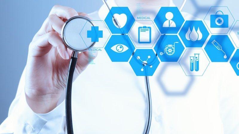 Управление «глубокой» неопределенностью в глобальном здравоохранении: пример тестирования на туберкулез