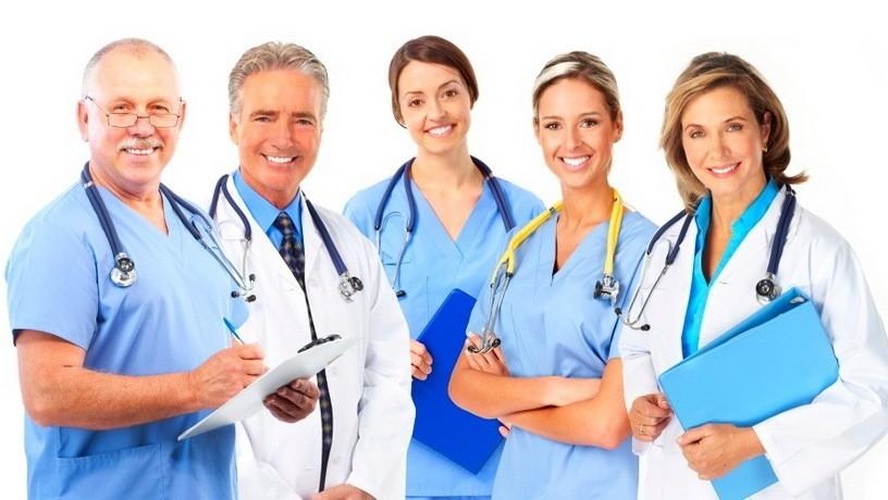 Динамика оценки технологий здравоохранения: дело только в доказательствах?